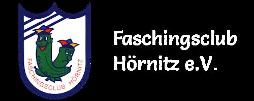 Faschingsclub Hörnitz